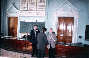 2003-04-matveychuk