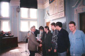 2003-04-odessa