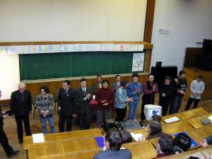 2004-05-zherebkuvannya