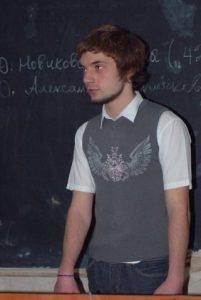 2009-10-kryu4kov
