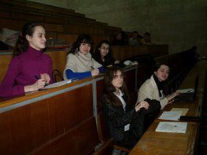 2009-10-lviv