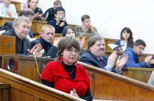 2011-12-konkurs_kapitaniv