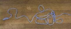 problems-2010-11-4