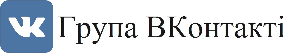 IPT_link