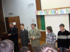 2005-06-kapitany