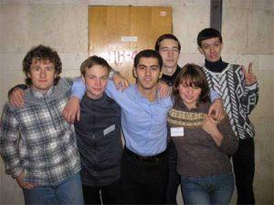 2005-06-kharkiv2