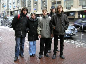 2005-06-odessa