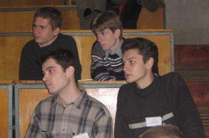 2005-ftf1