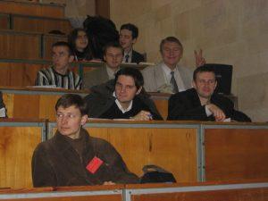 2005-lviv