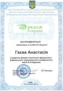 2010-11-dyplom-gaeva_sm