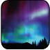 2016-17-aurora