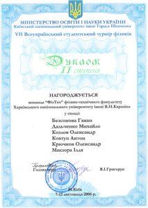 diplom-2008-09-Fiztex